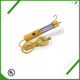 中国の工場商業電気作業ライト