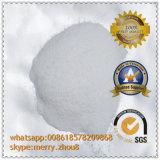 Zugelassenes Donepezil Hydrochlorid für Alzheimerkrankheit 120011-70-3