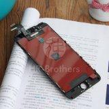 LCDはiPhoneのために6つのプラスのタッチ画面の電話アクセサリを表示する