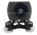 rotes 9-80V Laserlicht-Materialtransport-Gabelstapler-Sicherheits-Licht