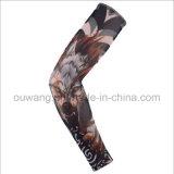Nuevos productos Accesorios mangas del brazo temporales del tatuaje de la falsificación