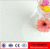 Cristallo-Doppio-Caricamento-Serie-Di ceramica-Pavimento