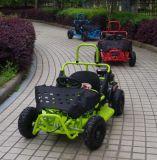 Gas barato al por mayor de China el nuevo del camino va Kart/cochecillo de duna para los cabritos