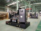 Conjuntos geradores a diesel 38-3075kVA Deutz