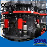 2018 Certification CE de la machine de broyage