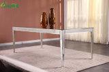 新しいデザイン骨董品のコーヒーかダイニングテーブルの家具