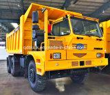 60 тонн соответственно в горнодобывающей промышленности для тяжелых условий эксплуатации погрузчика