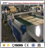 Machine de découpage complètement automatique de roulis de papier de taille du prix abordable A1- A4 (DC-HQ)