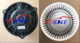 Motor de la CA DC/Blower de las piezas de automóvil para KIA Pregio