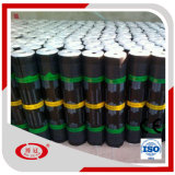 3 mm / 4 mm Torched APP / SBS impermeable membrana de hoja