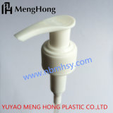 25/410 flüssige Seifen-Lotion-Plastikpumpe