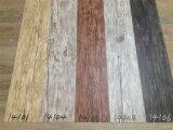 Plancia impermeabile del PVC di Lvt della pavimentazione del vinile