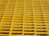Решетка FRP GRP/Fiberglass Pultruded