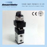 Smart Jm-06 Air Hand Mechanical Valve