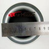 Pistão de alumínio suspenso de suspensão de ar para Mercedes-Benz W220 (A2203202438)