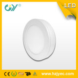 Lumière d'endroit de la qualité Gu10downlight 5W DEL