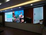 P2.5 2.5mm Indoor plein écran HD à affichage LED de couleur