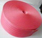 Hochtemperaturverdrahtungs-gewebte Materialien Dyeing&Finishing Maschinen-bester Preis