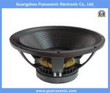 Fachmann 18 Zoll-Lautsprecher 600W Effektivwert-PROaudio