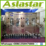 Ligne personnalisée de remplissage de bouteilles de l'acier inoxydable 5L 6L 8L 10L
