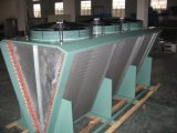 Dispositivi di raffreddamento di aria asciutta industriali centrifughi economici di Venttk