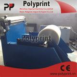 Gute Qualitätsmit hohem ausschuß Plastikblatt pp., PS-Blatt, das Maschine (PPSJ-100A, herstellt)