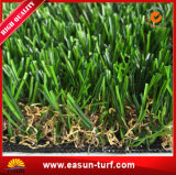 정원을%s 공장 가격 장식적인 정원사 노릇을 하는 합성 잔디