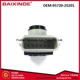 Sensor 95720-2S201 do estacionamento do carro do preço de grosso para HYUNDAI