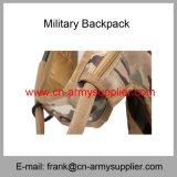 Tarnen-Militär-Im Freienc$rucksack-c$polizei-c$armee-rucksack