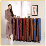 Складные софа Sigle и кровать софы с цветастыми тюфяками