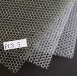 Favo de mel do policarbonato (PC8-70)