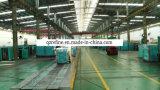 Kaishan LG-2.3 / 13 190psig Cinturón Conectar alta presión del compresor de aire de tornillo