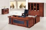 Bureau de haute qualité Table Office (FEC1701)