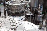 自動炭酸飲料の充填機/びん詰めにする生産ライン