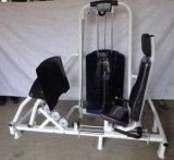 Strumentazione di ginnastica/pressa commerciali superiori del Triceps (SR07)