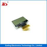 LCD de Vertoning van het Radertje FSTN 12864 van de Module voor Grafisch Type