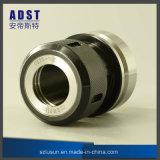 CNC 기계를 위한 Hsk63f-Oz25 콜릿 물림쇠 공구 홀더