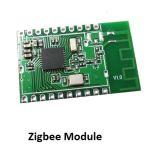 Zendontvanger van de Module van de Module van Zigbee van Cc2630 de Draadloze (NC820) rf