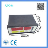 부화기를 위한 상해 Feilong 디지털 온도 조절기