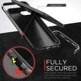 最高の品質のiPhone 7の軍隊の防衛低下によってテストされる保護ケース