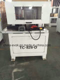Machine van de Houtbewerking van de Keuken van de hoge Precisie de Verticale Scherpe tc-828d