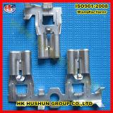 Y schreiben Terminal mit Kupfer von der China-Fabrik (HS-DZ-0081)