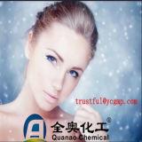 S-Acetilo-L-Glutatión de la pureza elevada (IRREGULARIDAD) CAS 3054-47-5 para la piel que blanquea el polvo