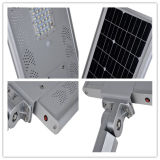 30W長い寿命の高い内腔のOsram LEDの太陽庭ライト
