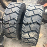 Pneumatico diagonale OTR del carrello della miniera del pneumatico del materiale di riempimento del pneumatico 36*12.5-20