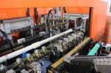 0.5L-2L de Blazende Automatische Machine van de Fles van het huisdier