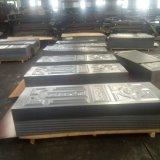 アフリカの市場(RA-C018)のための鋼鉄ドアの皮