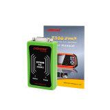 Obdstar X300 PRO3 Schlüsselprogrammierer-Entfernungsmesser-Korrektur-Hilfsmittel Eeprom/Pic Aktualisierungsvorgang online
