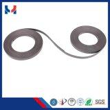 Flexibler selbstklebender magnetischer Streifen