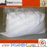 Copolyester Hot Melt Adhesive Powder for Textile Transfer Pes